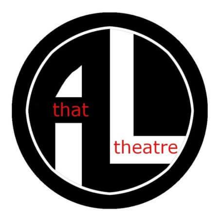 世界戲劇培訓學院 ALthattheatre工作坊